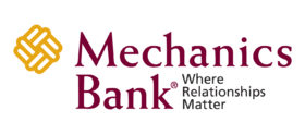 MEC LOGO_ stacked_relationships_4c