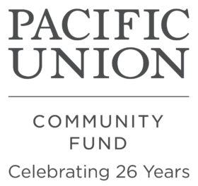 PU Community Fund_26Years-01