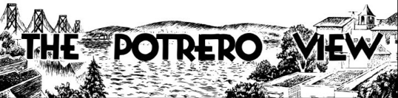 The-Potrero-View-logo