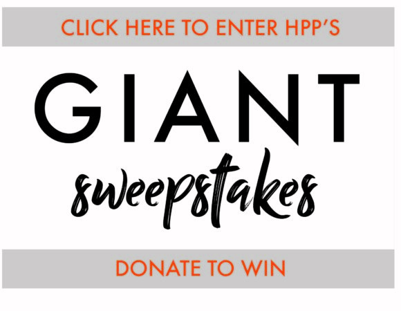 crowdrisehppgiantsweepstakes01