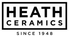 heath_logo