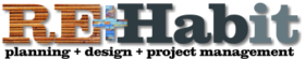 re-habit-web-logo-3
